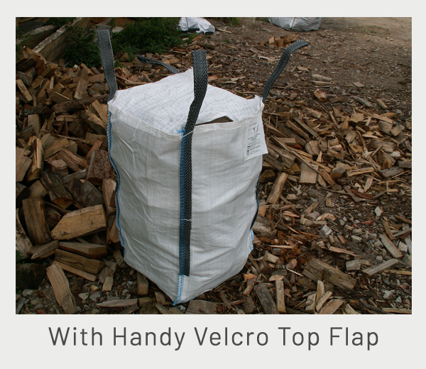 barrow-bags-velcro-top-flap