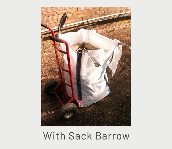 barrow-bags-with-sack-barrow