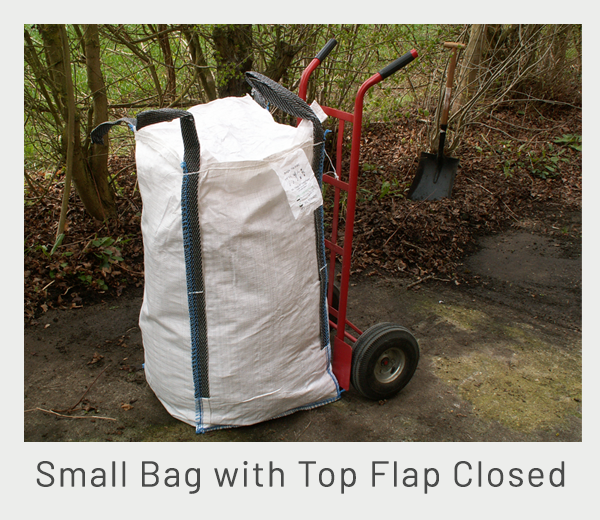 garden-bag-flap-closed