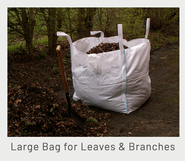 large-garden-bag-leaves-branches