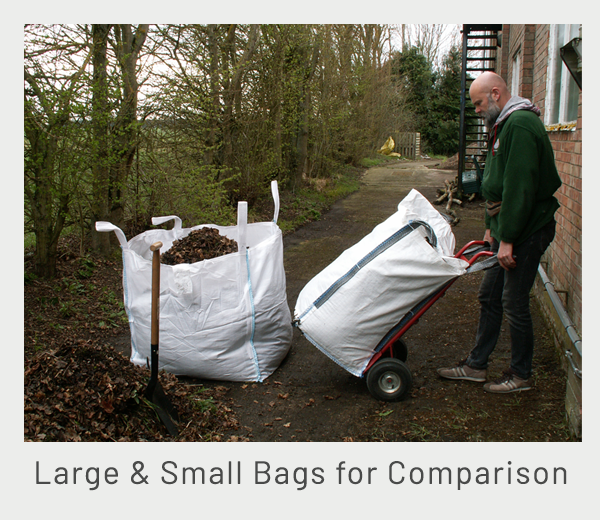 large-small-garden-bag-comparison