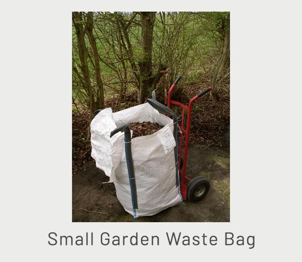 small-garden-bag