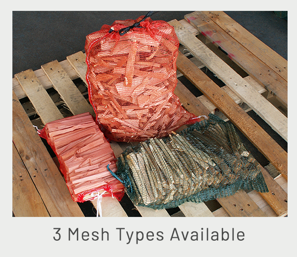 kindling-bags-3-mesh-types-available