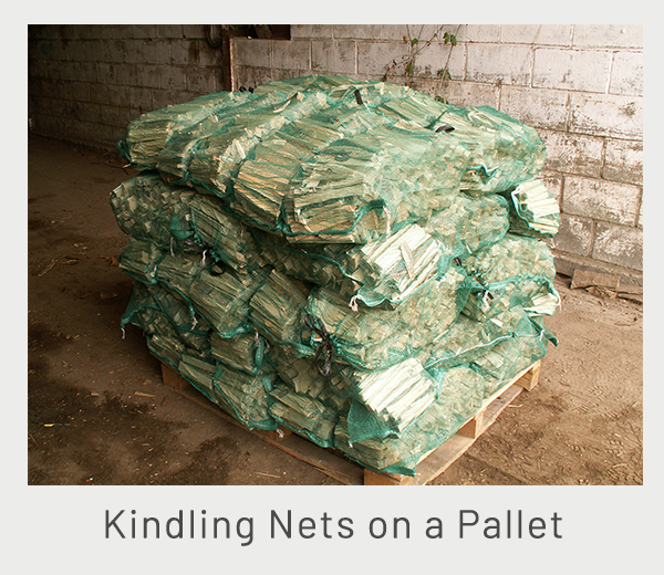 kindling-nets-on-pallet