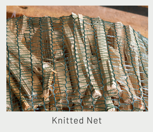 kindling-bags-knitted-net