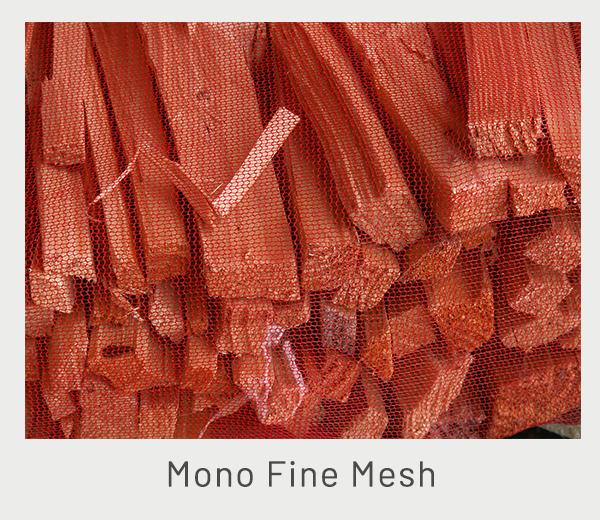kindling-bags-mono-fine-mesh