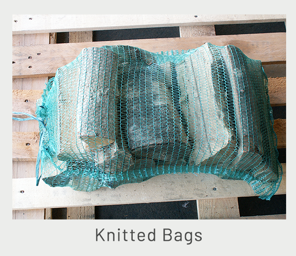 LB-Knitted-Bags