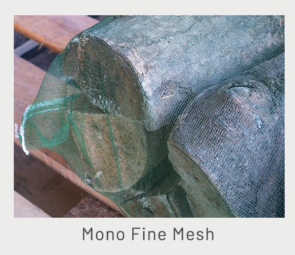 LB-Mono-Fine-Mesh