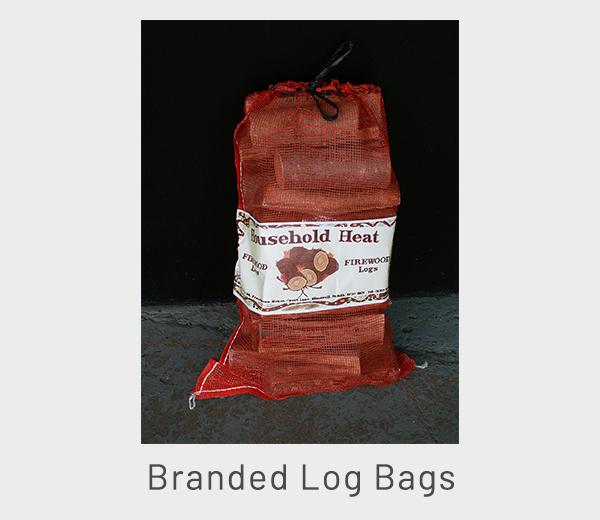LB-branded-log-bags