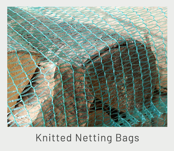 LB-knitted-netting-bags
