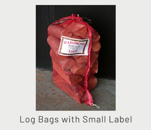 LB-log-bags-with-small-label