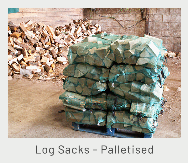 LB-log-sacks-palletised