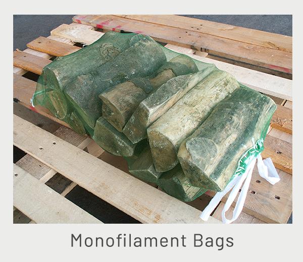 LB-monofilament-bags