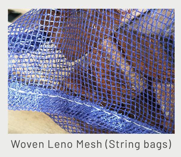 log-bags-woven-leno-mesh
