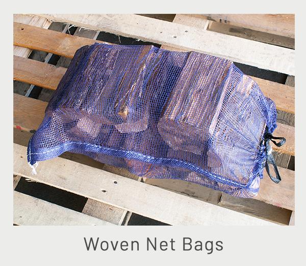 LB-woven-net-bags