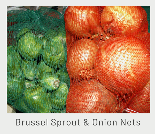 NB-brussel-sprout-onion-net