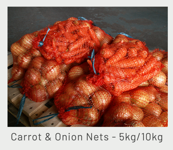 NB-carrot-onion-5kg-10kg