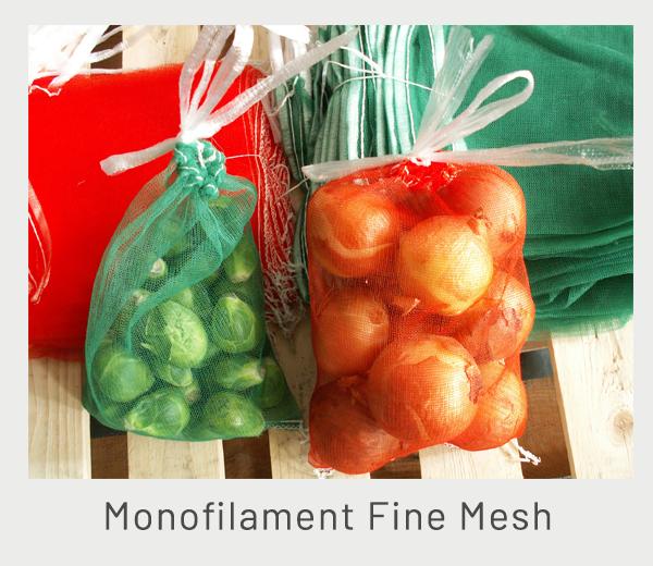 NB-monofilament-fine-mesh-net