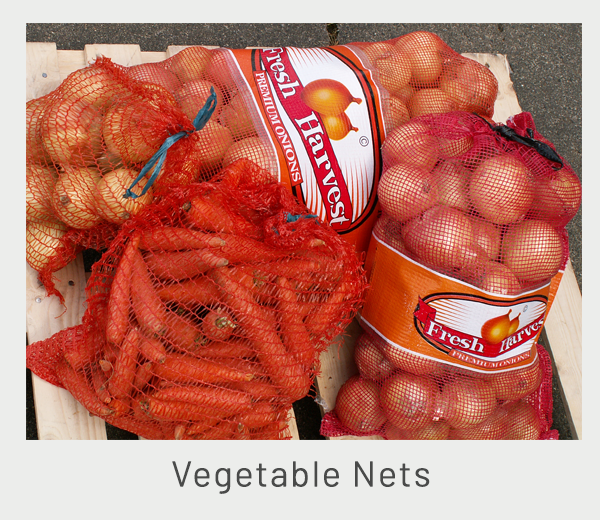 NB-vegetable-nets