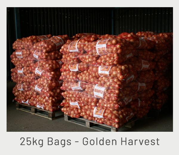 OB-25kg-onion-bags