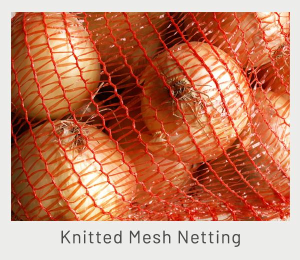 OB-knitted-mesh-netting