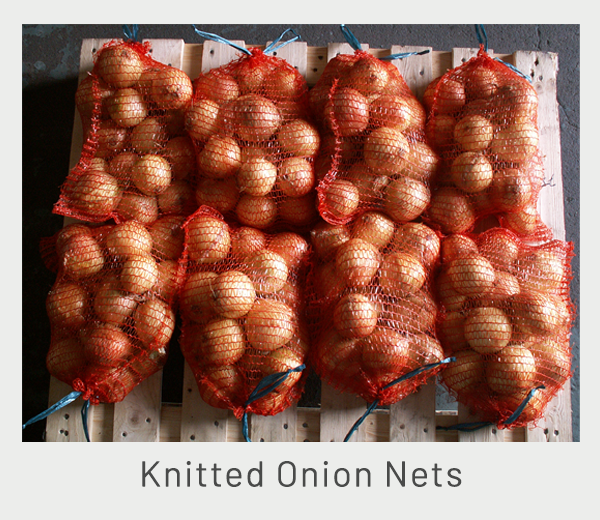 OB-knitted-onion-nets