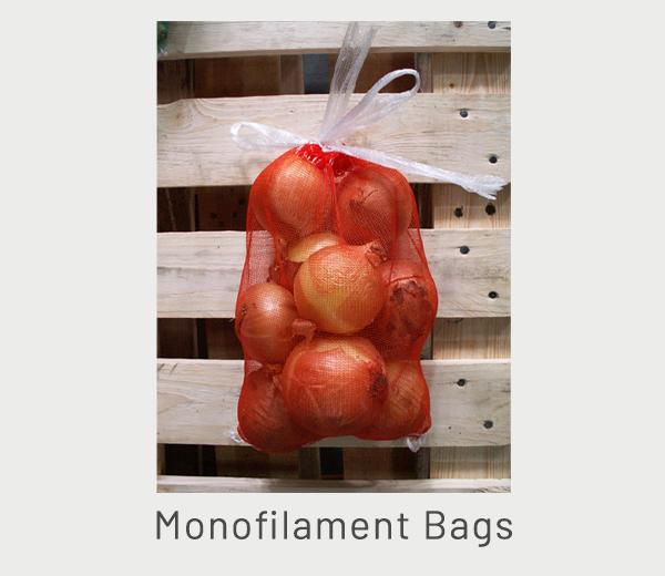 OB-monofilament-bags
