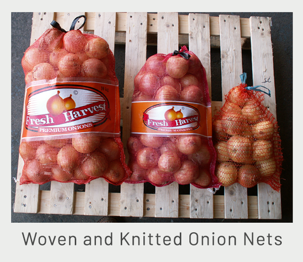 OB-woven-and-knitted-onion-nets