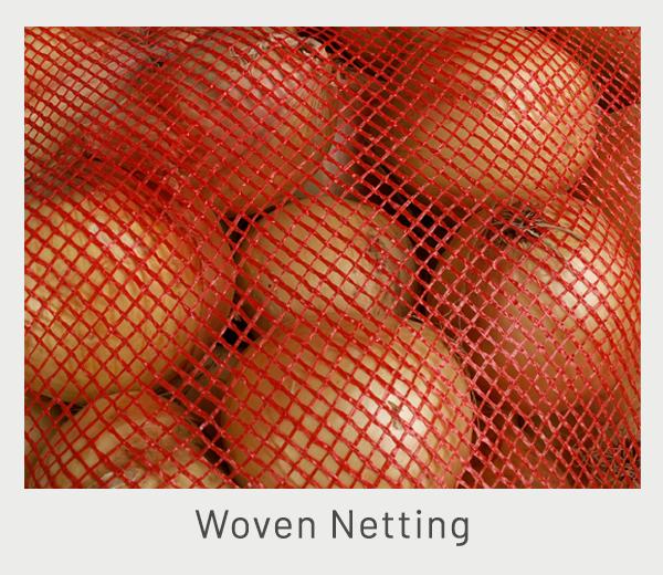 OB-woven-netting