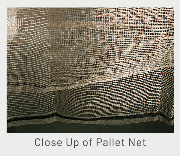 close-up-palette-net