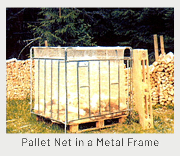 palette-net-in-metal-frame