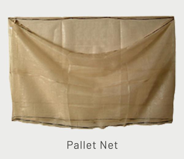 palette-net