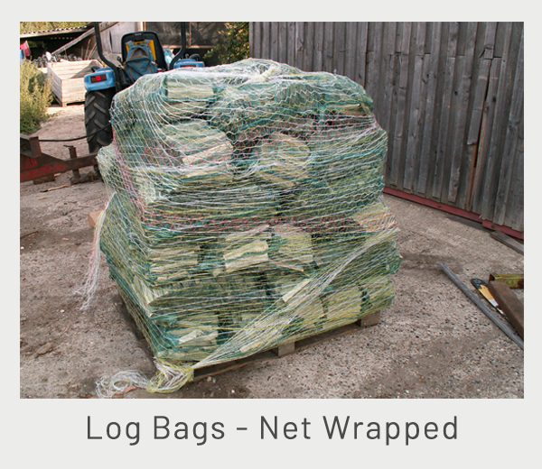 log-bags-net-wrapped