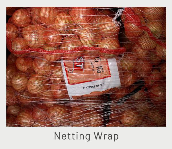 pallet-netting-wrap
