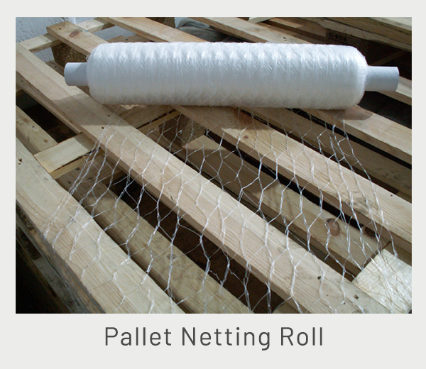 pallet-netting-roll