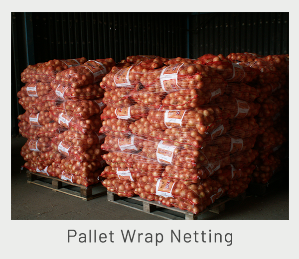 pallet-wrap-netting
