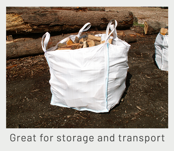 sand-bags-storage-transport