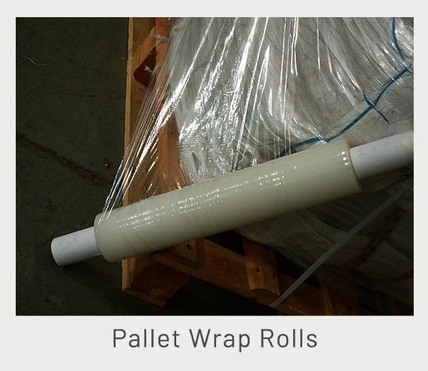 SW-pallet-wrap-rolls