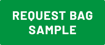 Sample-button
