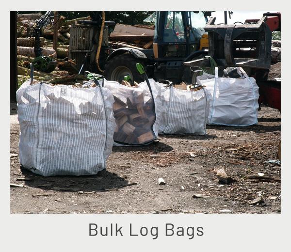 vented-bags-bulk-log-bags