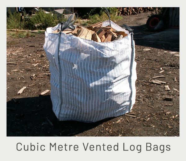 vented-bags-cubic-metre-vented-log-bags