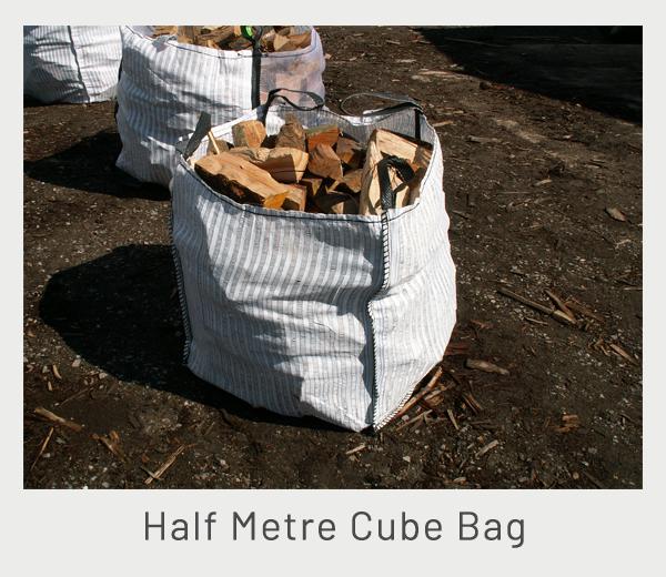 vented-bags-half-metre-cube-bag