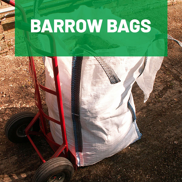 barrow-bags