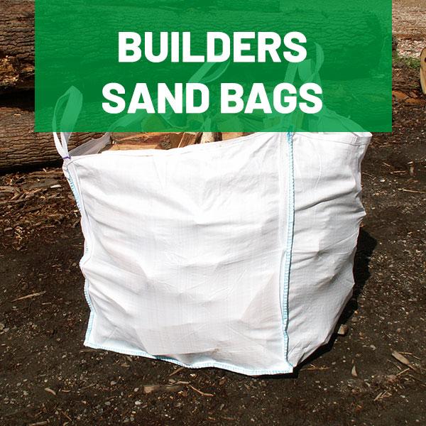builders-sand-bags