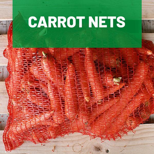 carrot-nets