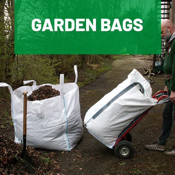 garden-bags