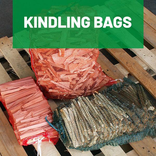 kindling-bags