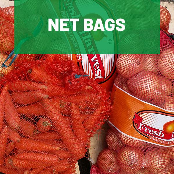 net-bags