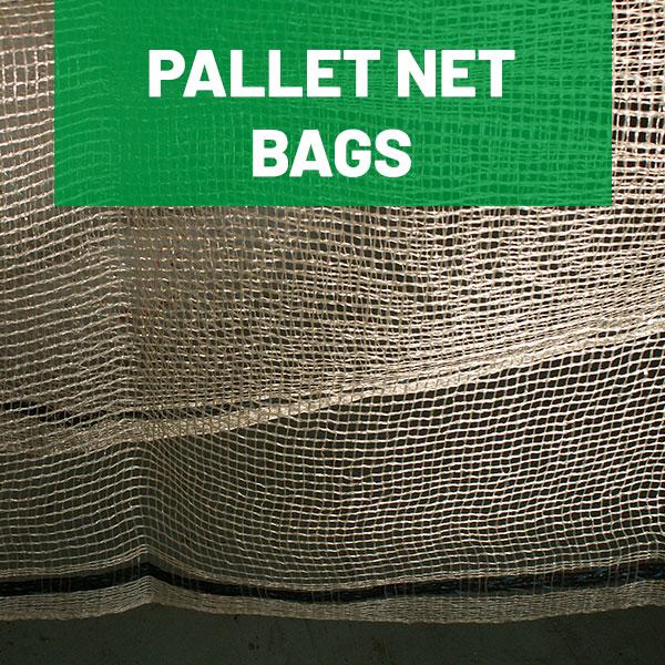 pallet-net-bags