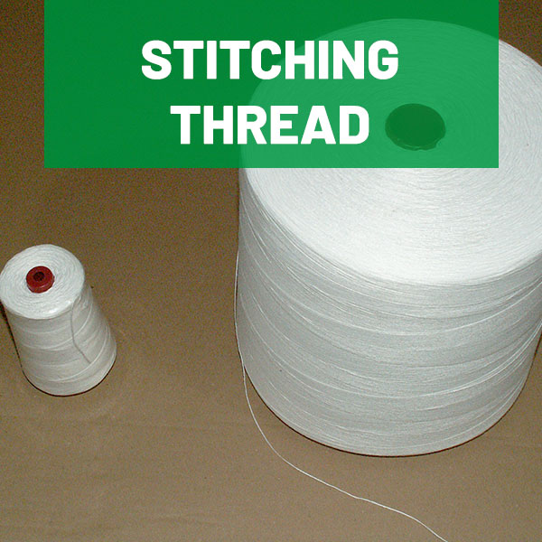 bags-stitching-thread